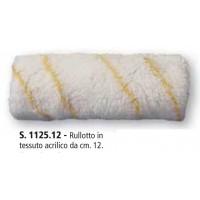 ITALSIR S.1125.12 con manico
