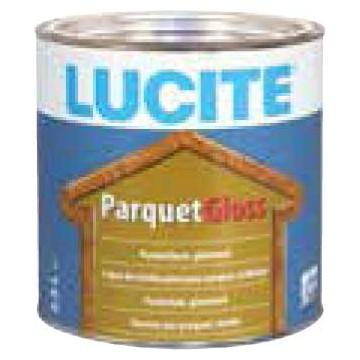 LUCITE ParquetGloss