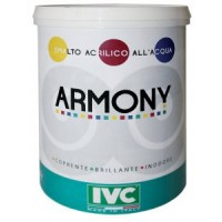 IVC Smalto armony
