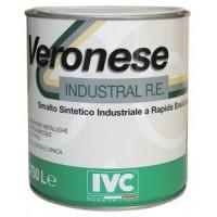 IVC Industrial R.E. Converter Fox