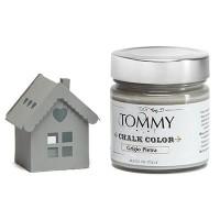 TOMMY ART CHALK COLOR  -GRIGIO PIETRA- 200 ml.