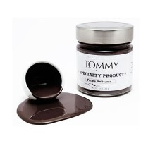TOMMY ART -Patina Anticante-200 ml.
