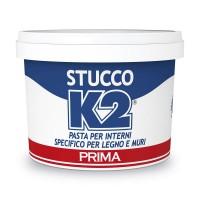 PRIMA K2 In pasta 250 gr.(Oppure Decopronto,dipende da cosa abbiamo in magazzino al momento)