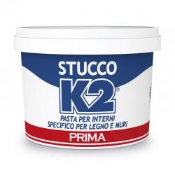 PRIMA K2 In pasta 500 gr.(Oppure Decopronto,dipende da cosa abbiamo in magazzino al momento)