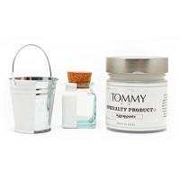 TOMMYART Aggrappante 200 ml.
