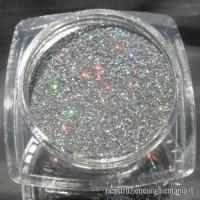 Glitter DECO -Multicolor- (20 grammi - 100 grammi)