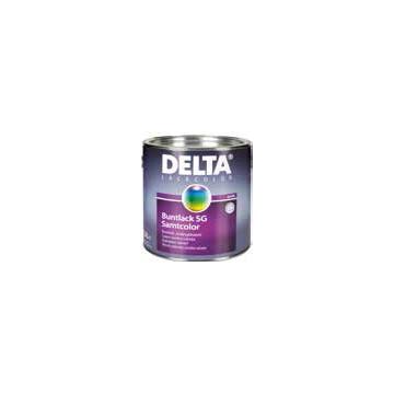 smalti Delta