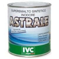IVC Astrale SuperSmalto Sintetico Inodore