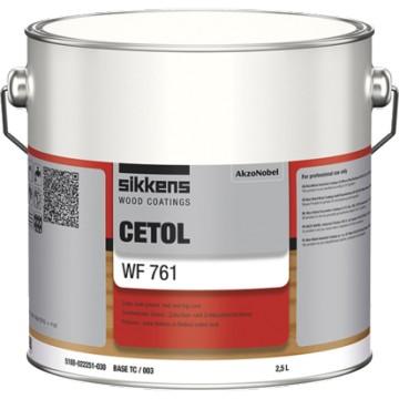 SIKKENS Cetol WF761