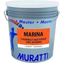 Lavabile Multiuso MARINA lt.14 -PROMOZIONE-