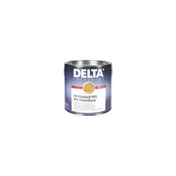 delta-1g-klarlack-hg.jpg