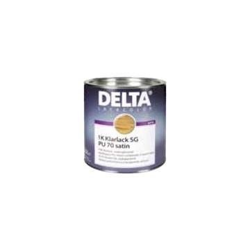 delta-1g-klarlack-sg.jpg