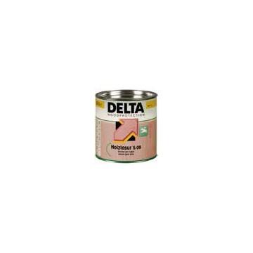DELTA Holzlasur plus 5.06