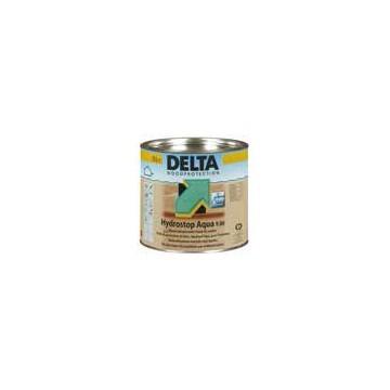 DELTA Hydrostop Aqua 9.06   1 lt.