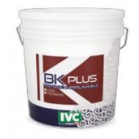IVC Bk plus