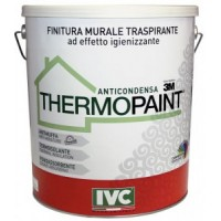 IVC Thermopaint