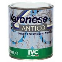 IVC Veronese Antico