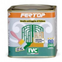 IVC Fertop