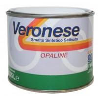 IVC Veronese opaline