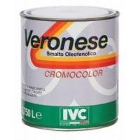 IVC Veronese cromocolor