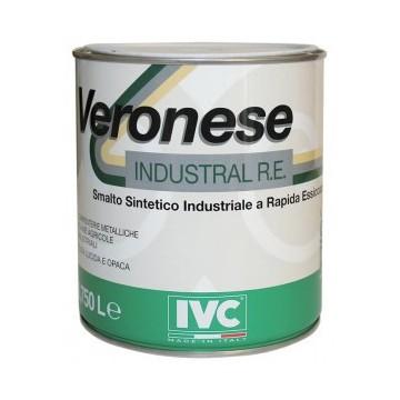 IVC Industrial R.E.  V-47   LUCIDO