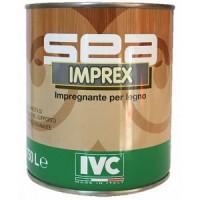 IVC Sea imprex