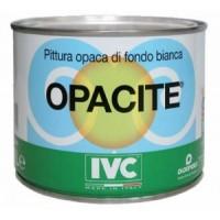 IVC Opacite