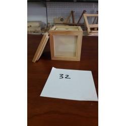 INTROVABILI 32 - 10x10x10