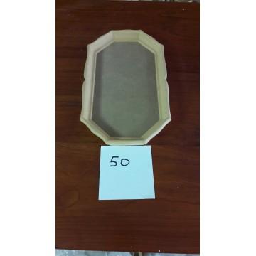 INTROVABILI 50 - 30x20