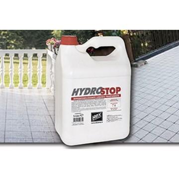 HydroStop lt.1 IVC