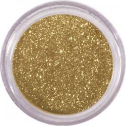 Glitter DECO -Oro- (20 grammi - 100 grammi)