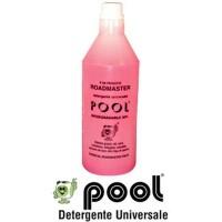 POOL Detergente Universale lt.1