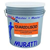 IVC Muratti Quarzo Fino
