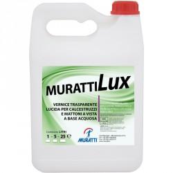 IVC Vetrificante acrilico MurattiLux