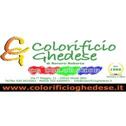 CG GiulianoLavabileAcrilicoPlus lt.14 (nostra produzione)