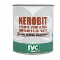 IVC Nerobit