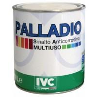 IVC Palladio