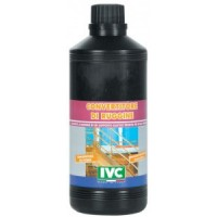 IVC Convertitore di ruggine
